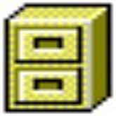 Powrót z przeszłości: uwolnione źródła Windows File Managera