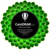 CorelDRAW Graphics Suite 2018 - nowe opcje w nowym roku