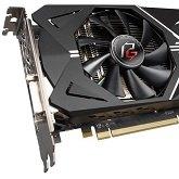 ASRock prezentuje Radeony RX 580 i RX 570 Phantom Gaming X