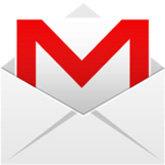 Nowości w usłudze Gmail. Nowe przydatne funkcje już niebawem