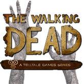 Ostatni sezon The Walking Dead - kończy się pewna epoka