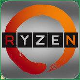 AMD Ryzen 7 2700X i Ryzen 5 2600X Specyfikacja, ceny i testy