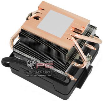 AMD Ryzen 7 2700X i Ryzen 5 2600X Specyfikacja, ceny i testy [nc2]