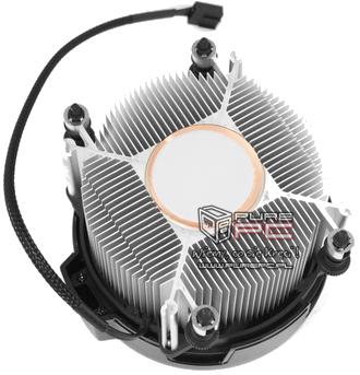 AMD Ryzen 7 2700X i Ryzen 5 2600X Specyfikacja, ceny i testy [nc12]