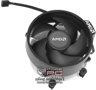 AMD Ryzen 7 2700X i Ryzen 5 2600X Specyfikacja, ceny i testy [nc13]
