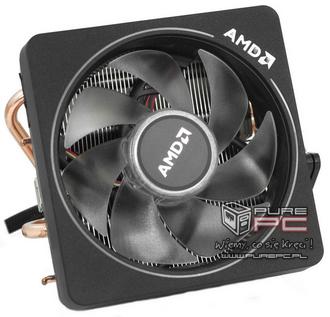 AMD Ryzen 7 2700X i Ryzen 5 2600X Specyfikacja, ceny i testy [nc3]