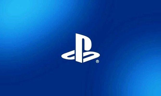 Były szef Sony potwierdza - PlayStation 5 obsłuży płyty DVD [1]