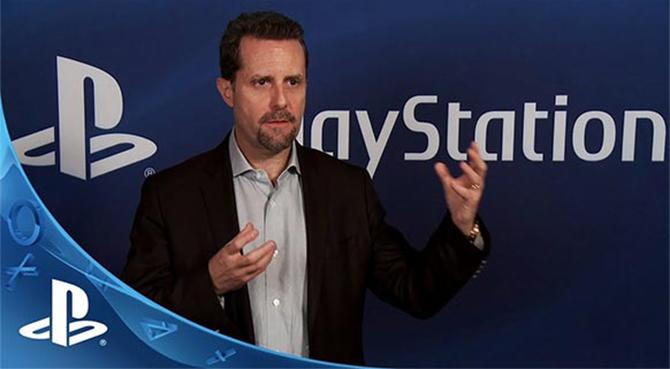 Były szef Sony potwierdza - PlayStation 5 obsłuży płyty DVD [2]