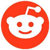 CEO Reddita: rasistowskie obelgi nie godzą w zasady Reddita
