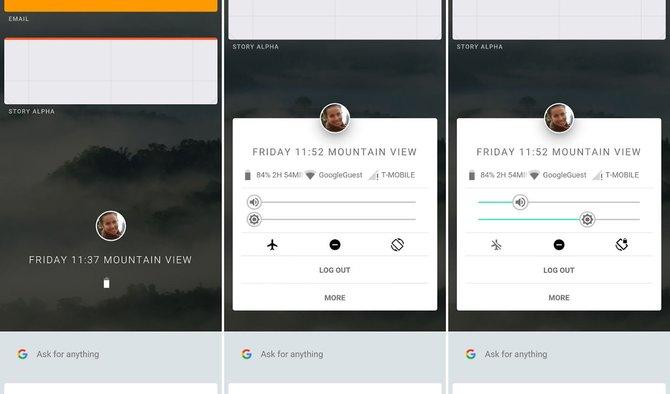 Fuchsia OS - nowy system od Google odkrywa kolejne karty [2]