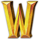 Warcraft III 1.29 - Najnowsza aktualizacja poprawia balans