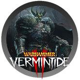 Warhammer: Vermintide II - W miesiąc sprzedano milion kopii