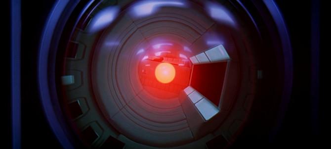 Roboty podmiotem w świetle prawa? Takie rzeczy tylko w UE [1]
