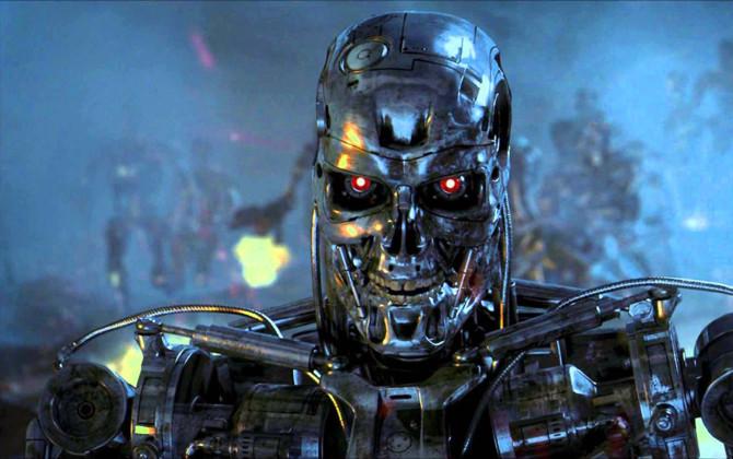 Roboty podmiotem w świetle prawa? Takie rzeczy tylko w UE [2]