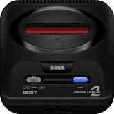 Sega Mega Drive Mini nadchodzi: premiera jeszcze w tym roku