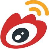 Weibo chce usuwać treści zawierające przemoc oraz wątki LGBT