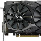 ASUS AREZ - Zaprezentowano oficjalnie nową markę dla Radeonów