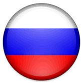 Rząd Wielkiej Brytanii: Rosja planuje miliony cyberataków!