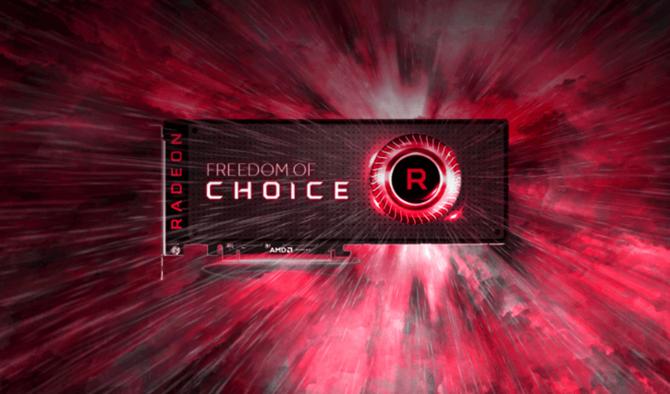 AMD w końcu odniosło się do programu GPP NVIDII [1]