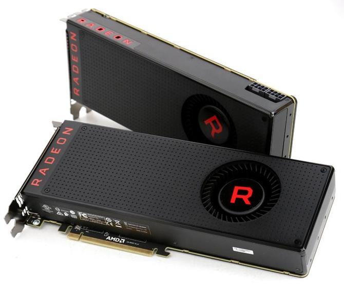 AMD w końcu odniosło się do programu GPP NVIDII [2]