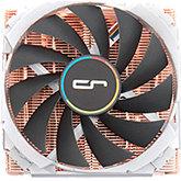 CRYORIG C7 Cu - Całkowicie miedziany cooler CPU