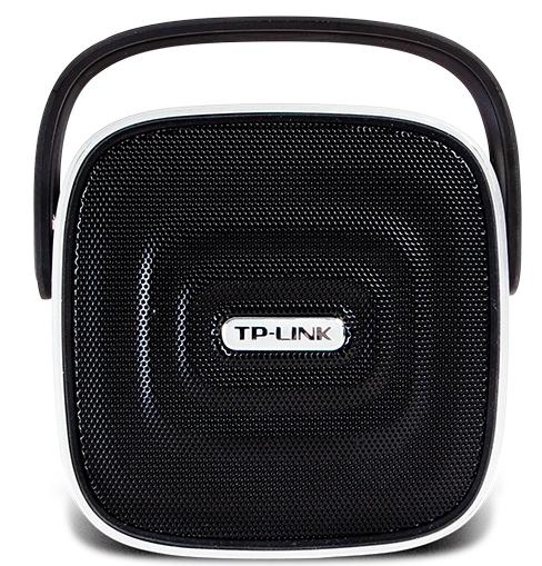 Kup router TP-Link, zyskasz power bank i głośnik Bluetooth [4]