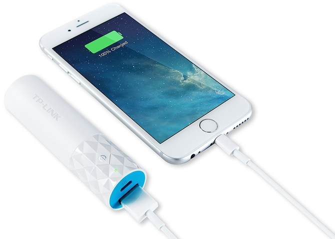 Kup router TP-Link, zyskasz power bank i głośnik Bluetooth [5]