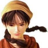 Sega prezentuje: powtórki z Shenmue, z naciskiem na potworki