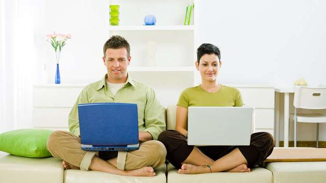 Badania Epson: praca z domu nieuniknioną przyszłością [2]
