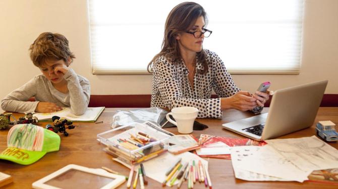 Badania Epson: praca z domu nieuniknioną przyszłością [3]