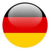 Bundeschmura: Niemcy budują swój Dropbox ale tylko dla rządu