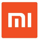 Pierwszy pełnoprawny salon Xiaomi w Warszawie już w maju