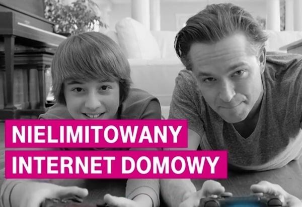 Wygraj z T-Mobile: internet bez limitów i PS4 za 1 zł [2]