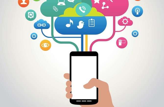 Chat: komunikator Google, który wyprze SMSy standardem RCS [2]
