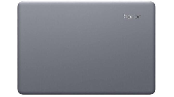 Honor prezentuje swój pierwszy notebook: Honor MagicBook [2]