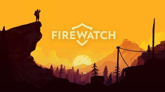 Valve kupuje Campo Santo- studio odpowiedzialne za Firewatch [1]