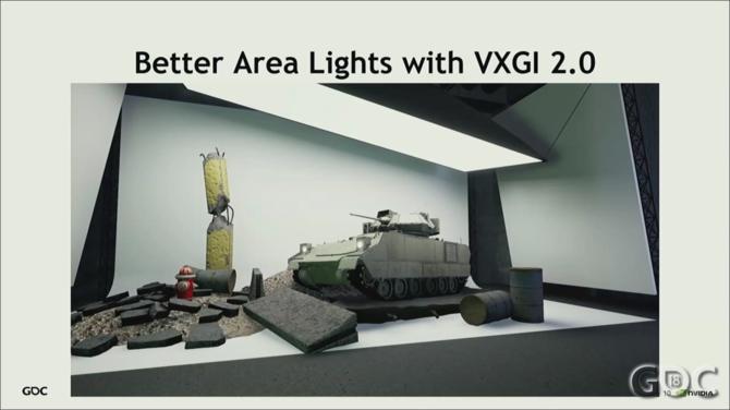 VXGI 2.0 - nowa technologia graficzna od NVIDII nadchodzi [1]