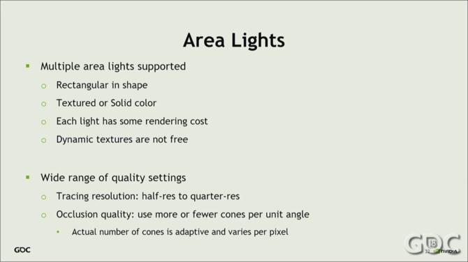 VXGI 2.0 - nowa technologia graficzna od NVIDII nadchodzi [2]