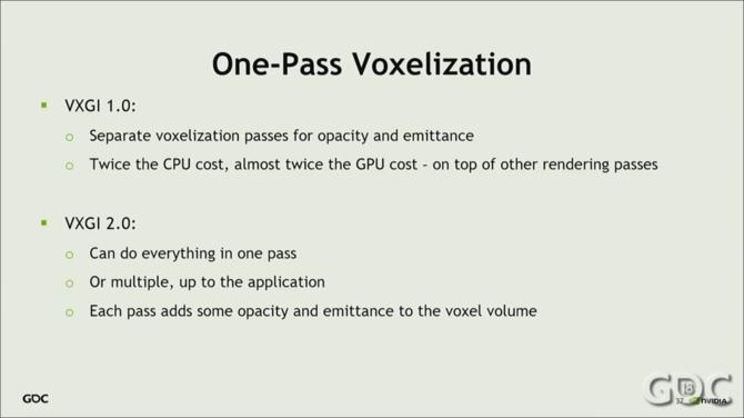 VXGI 2.0 - nowa technologia graficzna od NVIDII nadchodzi [3]