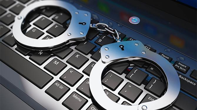 Raport Atende: Każde przestępstwo będzie cyberprzestępstwem [1]