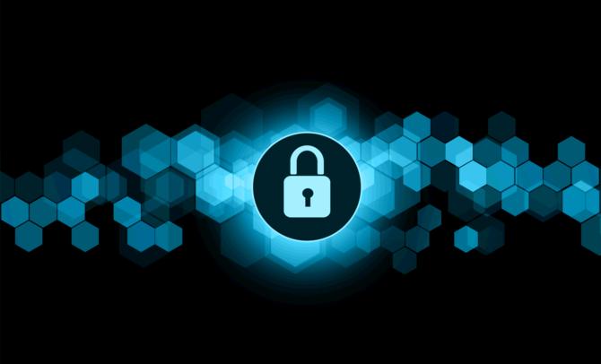 Raport Atende: Każde przestępstwo będzie cyberprzestępstwem [2]