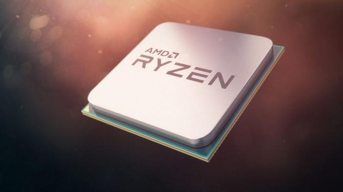 Legendarny inżynier AMD Jim Keller przechodzi do Intela [1]