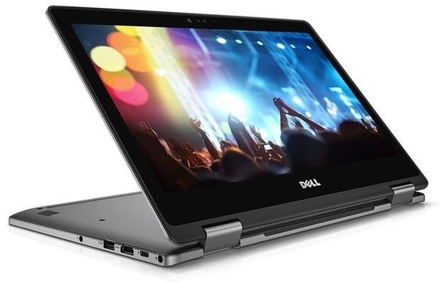 Dell Inspiron 13 7375 z Ryzen Mobile i Vega 8 - znamy cenę [2]