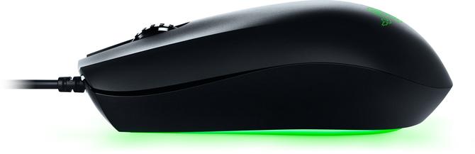 Razer Abyssus Essential - Prosta myszka optyczna dla graczy [1]