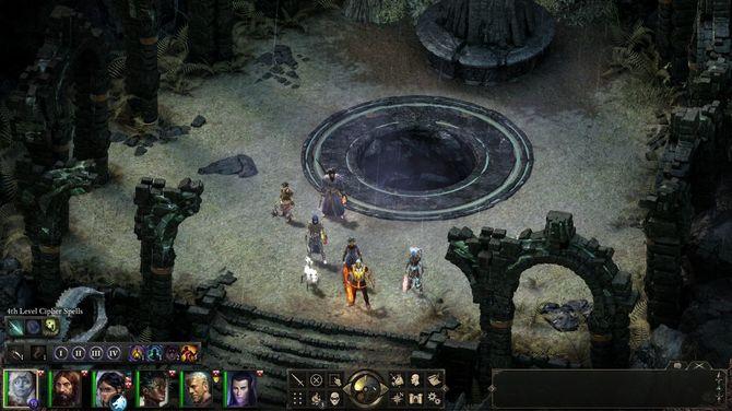 Origin Access od teraz bogatsze o osiem nowych gier [2]