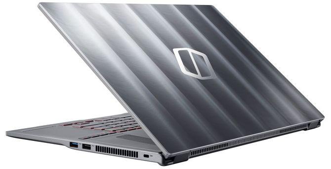 GeForce GTX 1060 Max-P, czyli w co się z nami bawi NVIDIA? [2]