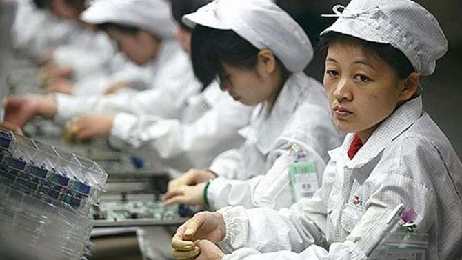 Chiny nadzorują fale mózgowe pracowników: nie tylko w wojsku [3]
