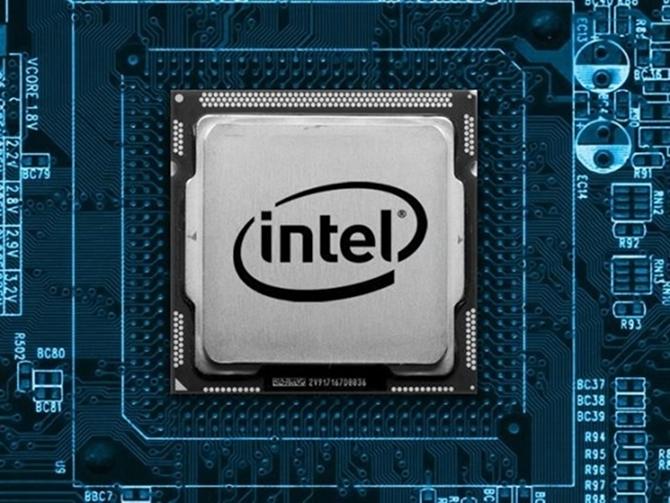 Intel kompletuje nową drużynę GPU Dołącza do niej Chris Hook [3]
