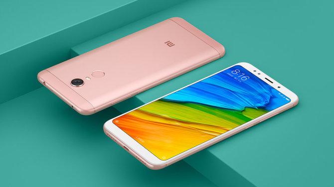Xiaomi czwartym największym producentem smartfonów na świeci [1]