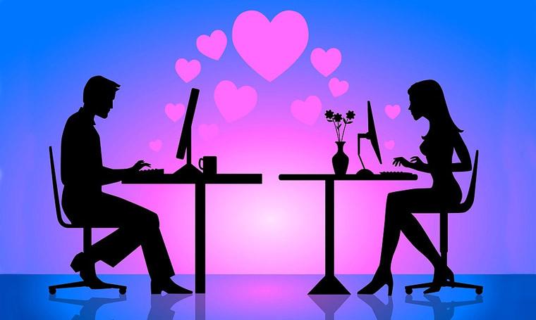 serwis randkowy długoterminowy
